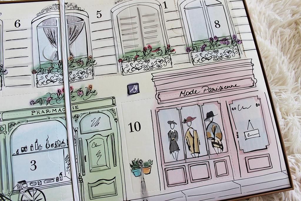 calendrier_de_lavent_nuxe_7